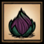 Lureplant Settings Icon