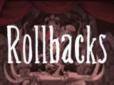 Don't Starve Wiki:Rollbacks