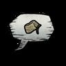 Trap Emoticon Icon