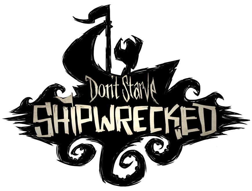 shipwreck game download