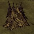 Treeclump