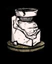 Icon Sculpt