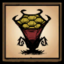 Killer Beehive Settings Icon