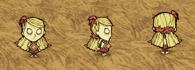 File:Life Giving Amulet Wendy.png