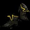 Sulphur Pimpernel's Legs Icon