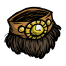 Berserker's Belt Icon