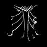 Corrupted Cloak Icon