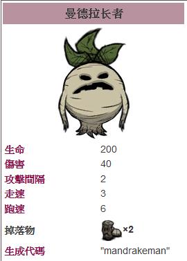 Screenshot 2019-06-22 曼德拉长者