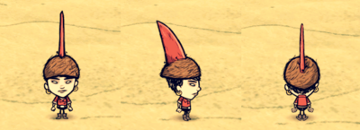 Sleek Hat Walani