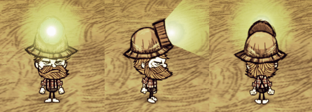 File:Miner Hat Woodie.png