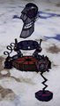 Don't starve Adventure Wooden Thing.PNG