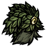 Dryad's Tunic Icon