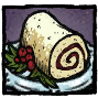 Jelly Roll Profile Icon