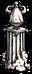 Sculpture Bishopbody
