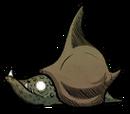 Slurtle Slime