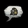 Science Machine Emoticon Icon