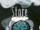 Chest store.png