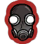 Unimplemented Characters#Pyro