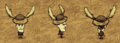 Beefalo Hat Maxwell.png