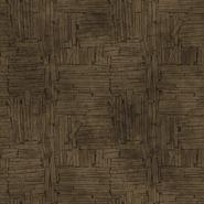 Wood Floor Texture