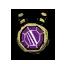 Amuleto de pesadilla