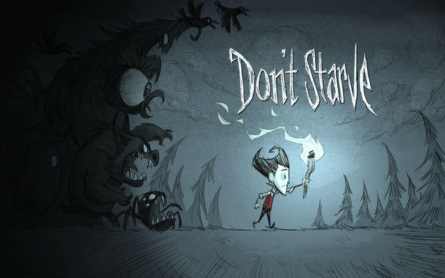File:Don't Starve Promo 2.png