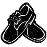 Sensible Shoes Icon