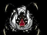 Aranha Rainha (Spider Queen)
