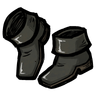 Trawler's Boots Icon