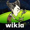 Dontstarve-wikia logo