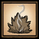 Smoldering Settings Icon