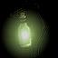 Linterna de Barco