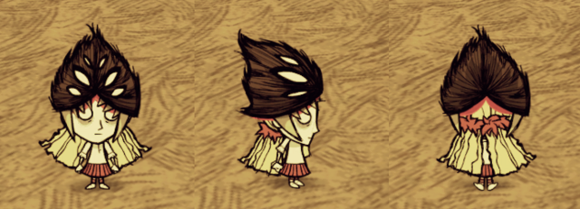 File:Spiderhat Wendy.png