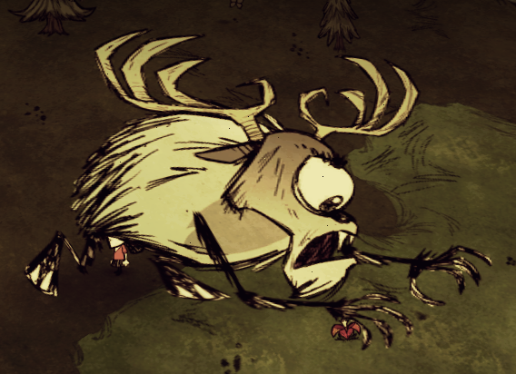 File:Deerclops Smash.png