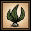 Mandrake Settings Icon