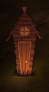 ファイル:Pig House light.png