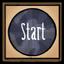 Spawn Area Settings Icon