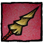 Spiral Spear Profile Icon