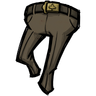 Uniform Pants Icon