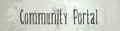 Communityportalbanner.png