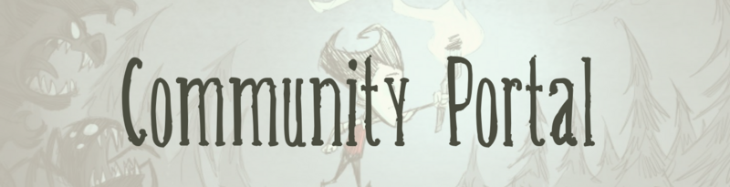 Communityportalbanner