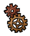 Icon Tinkering