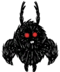Beardlord
