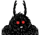 Bunnyman
