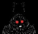 Hombre conejo