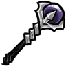 Corrupted Cane Icon