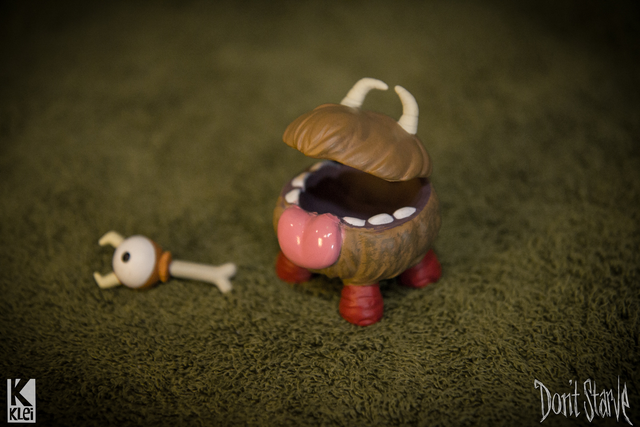 File:Toy Chester.png