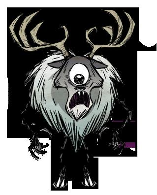 File:Deerclops.png