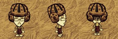 Football Helmet Wickerbottom
