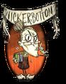 BigWickerbottom.png